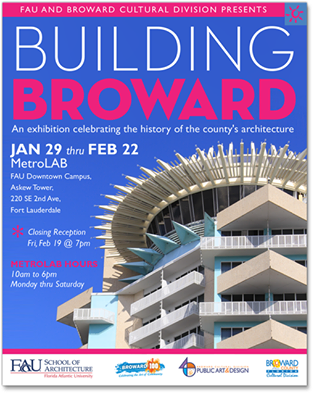 building broward